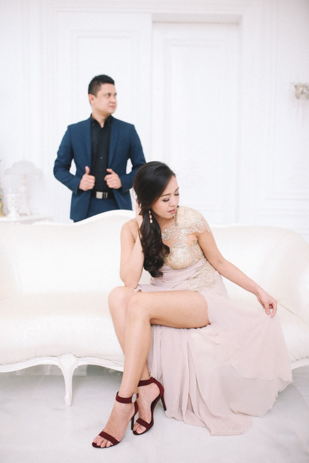 cuckoo-cloud-concepts-jay-r-april-engagement-session-modern-chic-cebu-event-stylist-29