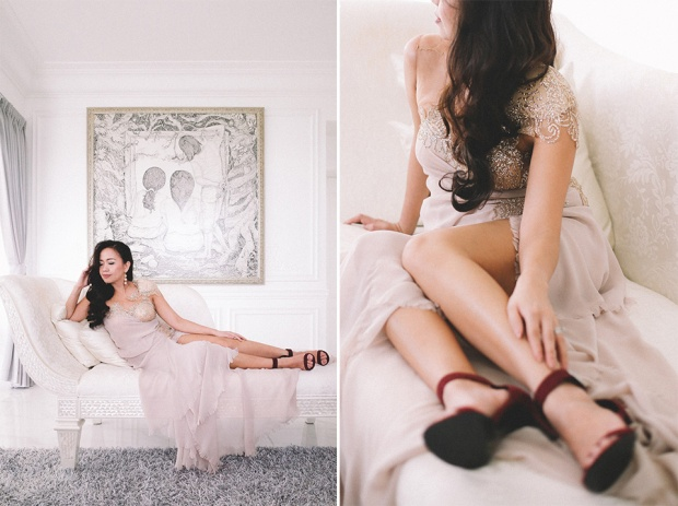 cuckoo-cloud-concepts-jay-r-april-engagement-session-modern-chic-cebu-event-stylist-30