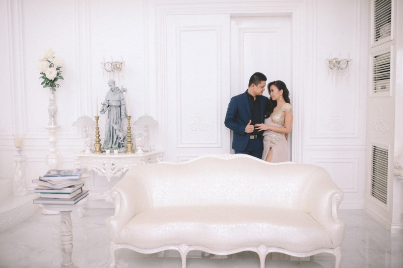 cuckoo-cloud-concepts-jay-r-april-engagement-session-modern-chic-cebu-event-stylist-31