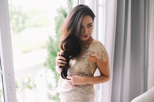 cuckoo-cloud-concepts-jay-r-april-engagement-session-modern-chic-cebu-event-stylist-32