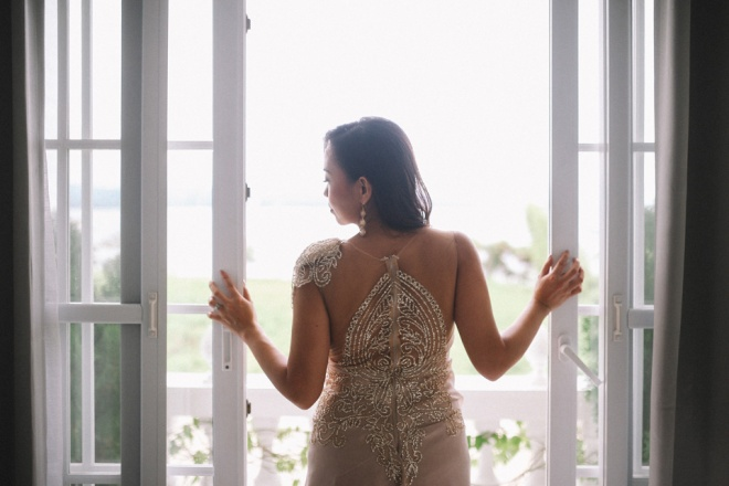 cuckoo-cloud-concepts-jay-r-april-engagement-session-modern-chic-cebu-event-stylist-33