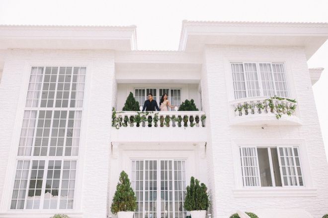 cuckoo-cloud-concepts-jay-r-april-engagement-session-modern-chic-cebu-event-stylist-36