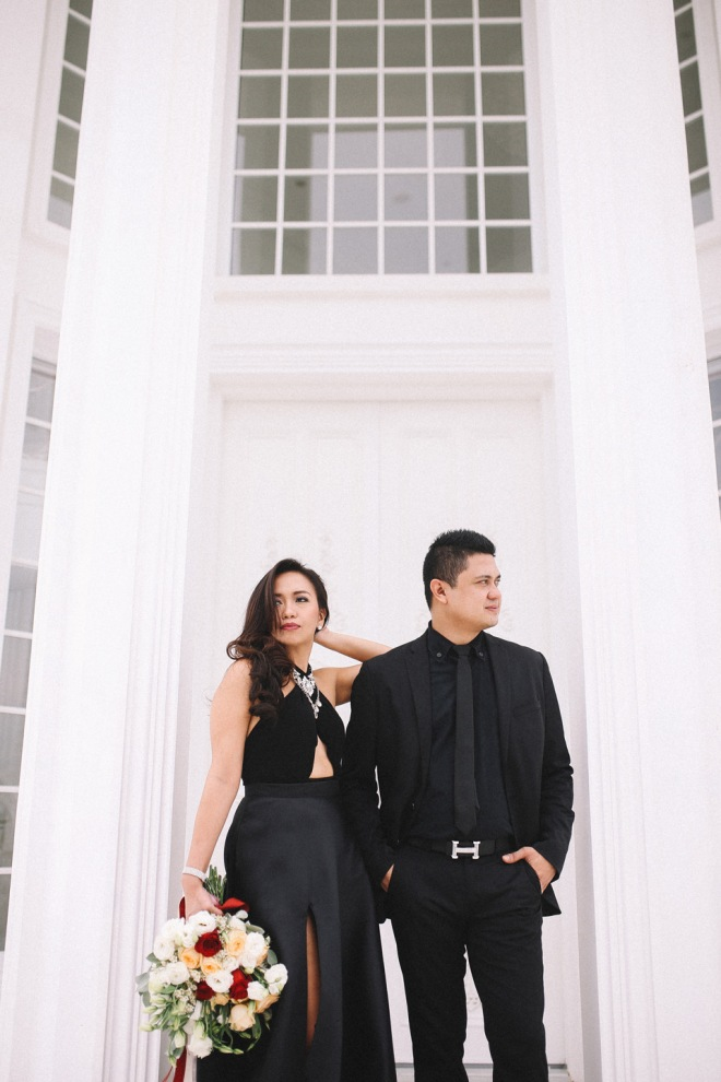 cuckoo-cloud-concepts-jay-r-april-engagement-session-modern-chic-cebu-event-stylist-37