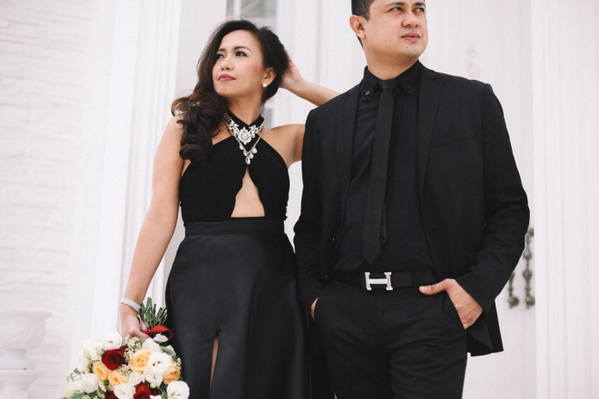 cuckoo-cloud-concepts-jay-r-april-engagement-session-modern-chic-cebu-event-stylist-38
