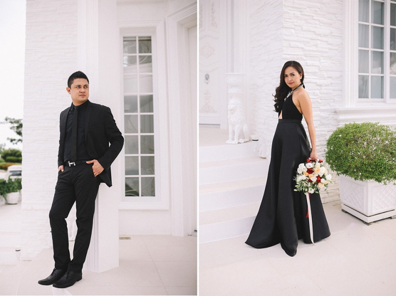 cuckoo-cloud-concepts-jay-r-april-engagement-session-modern-chic-cebu-event-stylist-39