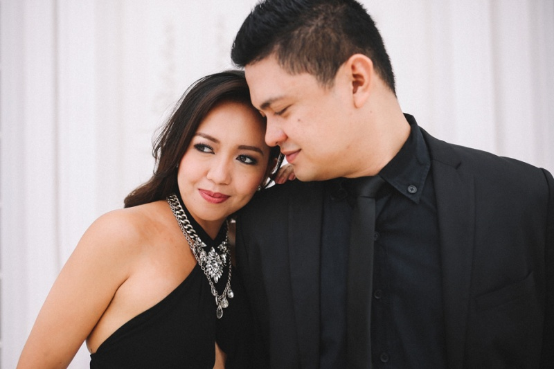 cuckoo-cloud-concepts-jay-r-april-engagement-session-modern-chic-cebu-event-stylist-41