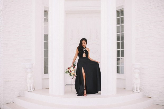 cuckoo-cloud-concepts-jay-r-april-engagement-session-modern-chic-cebu-event-stylist-42