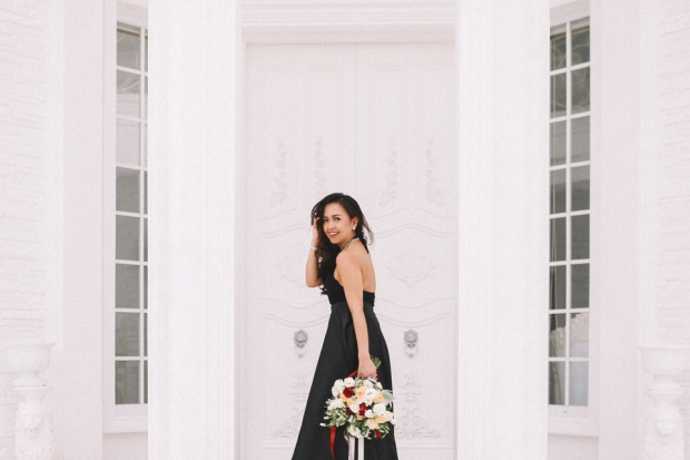 cuckoo-cloud-concepts-jay-r-april-engagement-session-modern-chic-cebu-event-stylist-44