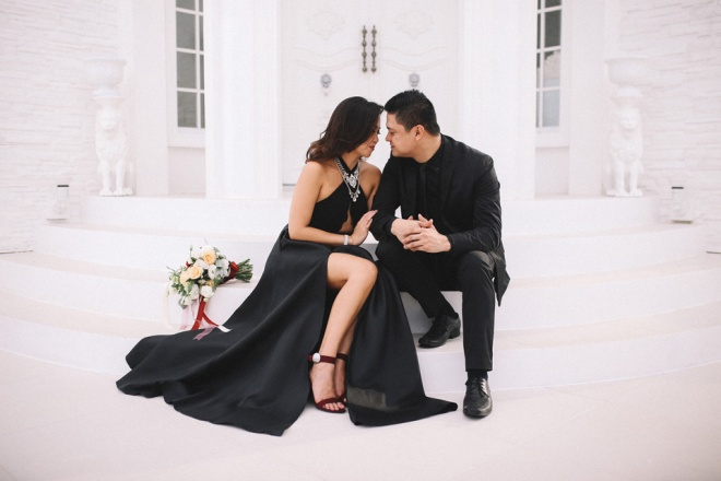 cuckoo-cloud-concepts-jay-r-april-engagement-session-modern-chic-cebu-event-stylist-46
