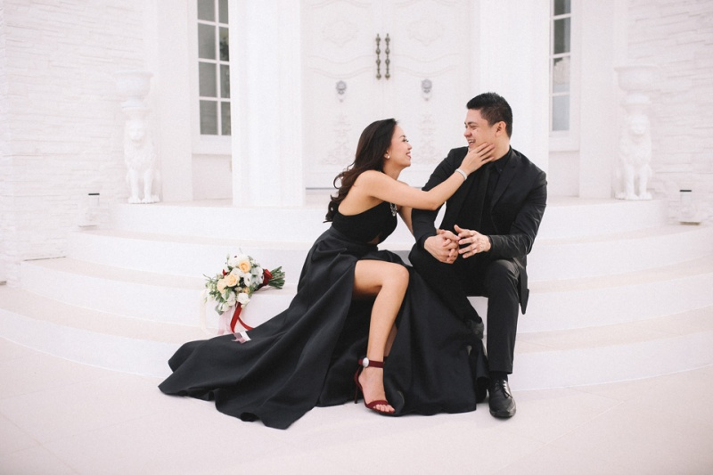 cuckoo-cloud-concepts-jay-r-april-engagement-session-modern-chic-cebu-event-stylist-47