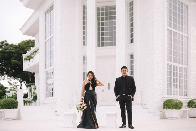 cuckoo-cloud-concepts-jay-r-april-engagement-session-modern-chic-cebu-event-stylist-48
