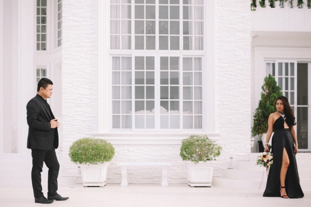 cuckoo-cloud-concepts-jay-r-april-engagement-session-modern-chic-cebu-event-stylist-49
