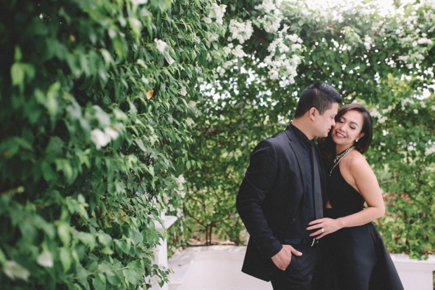 cuckoo-cloud-concepts-jay-r-april-engagement-session-modern-chic-cebu-event-stylist-50