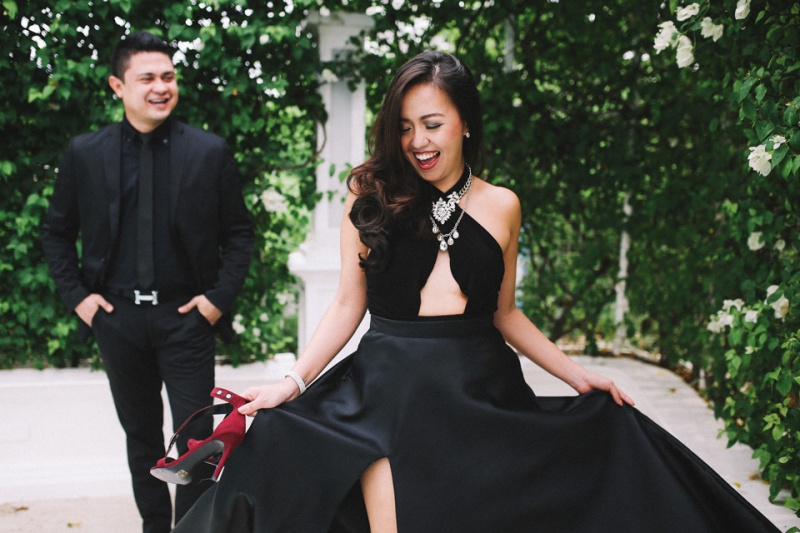 cuckoo-cloud-concepts-jay-r-april-engagement-session-modern-chic-cebu-event-stylist-51