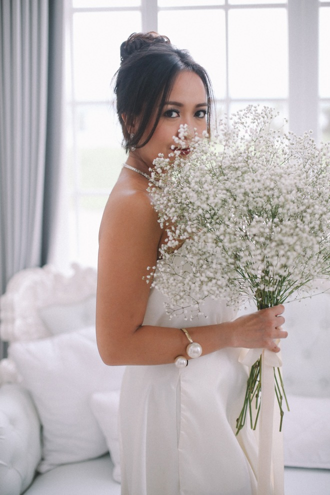 cuckoo-cloud-concepts-jay-r-april-engagement-session-modern-chic-cebu-event-stylist-52