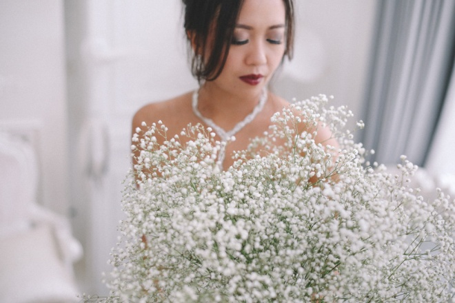 cuckoo-cloud-concepts-jay-r-april-engagement-session-modern-chic-cebu-event-stylist-53