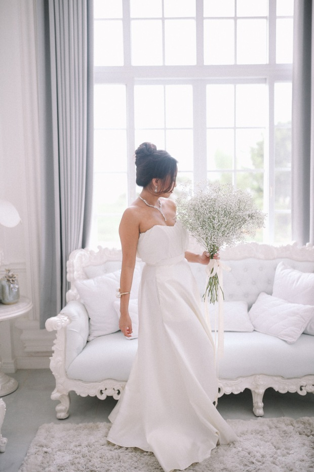 cuckoo-cloud-concepts-jay-r-april-engagement-session-modern-chic-cebu-event-stylist-54