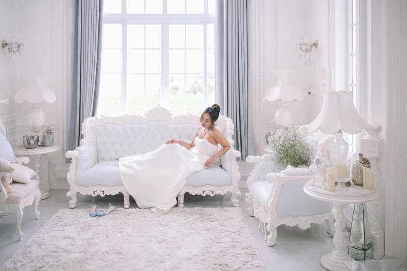 cuckoo-cloud-concepts-jay-r-april-engagement-session-modern-chic-cebu-event-stylist-57
