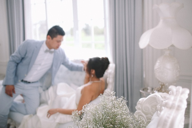 cuckoo-cloud-concepts-jay-r-april-engagement-session-modern-chic-cebu-event-stylist-58