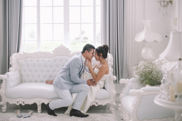cuckoo-cloud-concepts-jay-r-april-engagement-session-modern-chic-cebu-event-stylist-60
