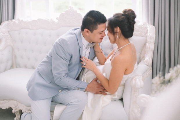 cuckoo-cloud-concepts-jay-r-april-engagement-session-modern-chic-cebu-event-stylist-62
