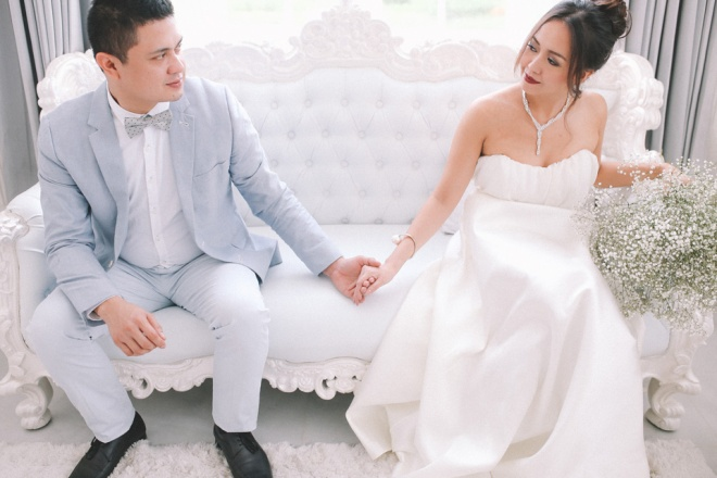 cuckoo-cloud-concepts-jay-r-april-engagement-session-modern-chic-cebu-event-stylist-63