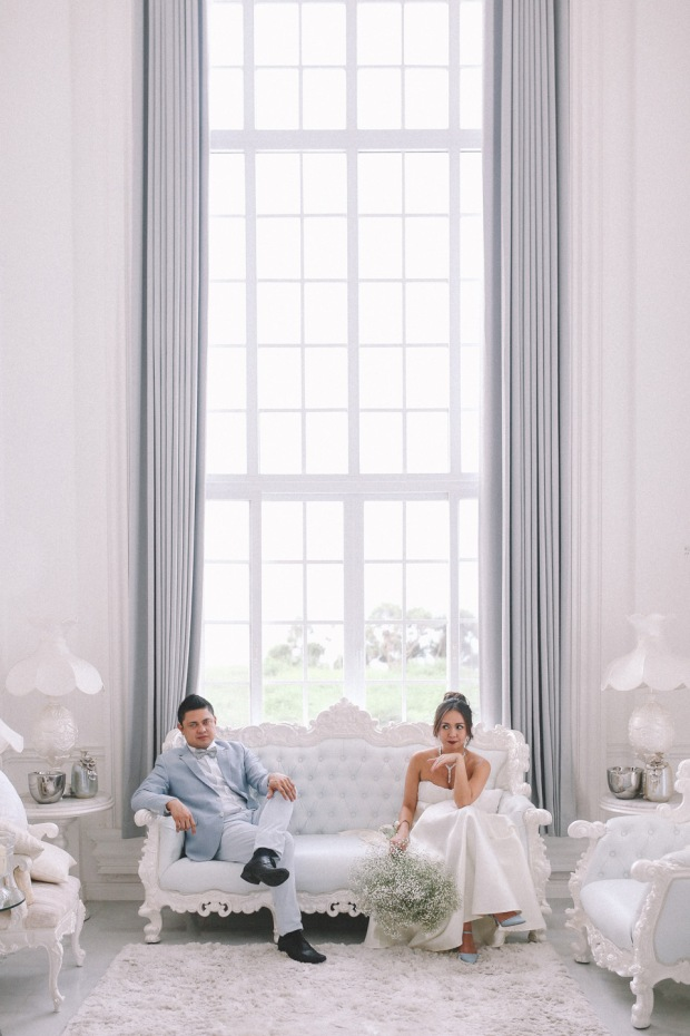 cuckoo-cloud-concepts-jay-r-april-engagement-session-modern-chic-cebu-event-stylist-64