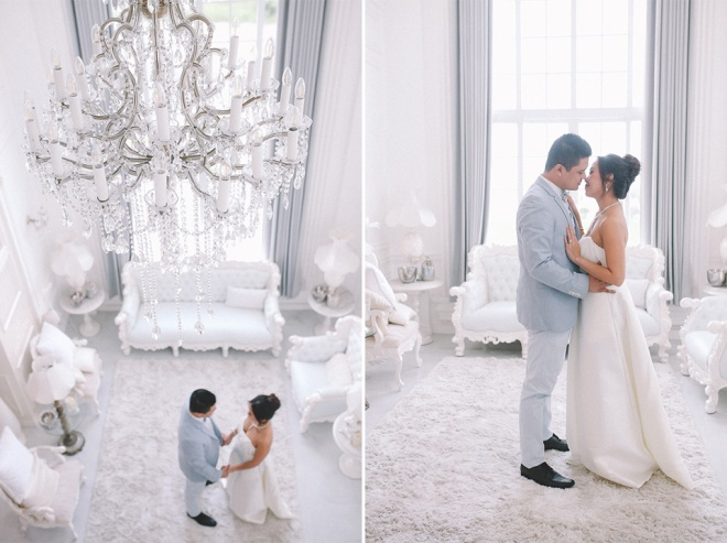 cuckoo-cloud-concepts-jay-r-april-engagement-session-modern-chic-cebu-event-stylist-65