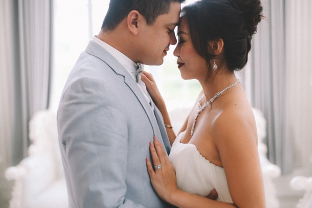 cuckoo-cloud-concepts-jay-r-april-engagement-session-modern-chic-cebu-event-stylist-66