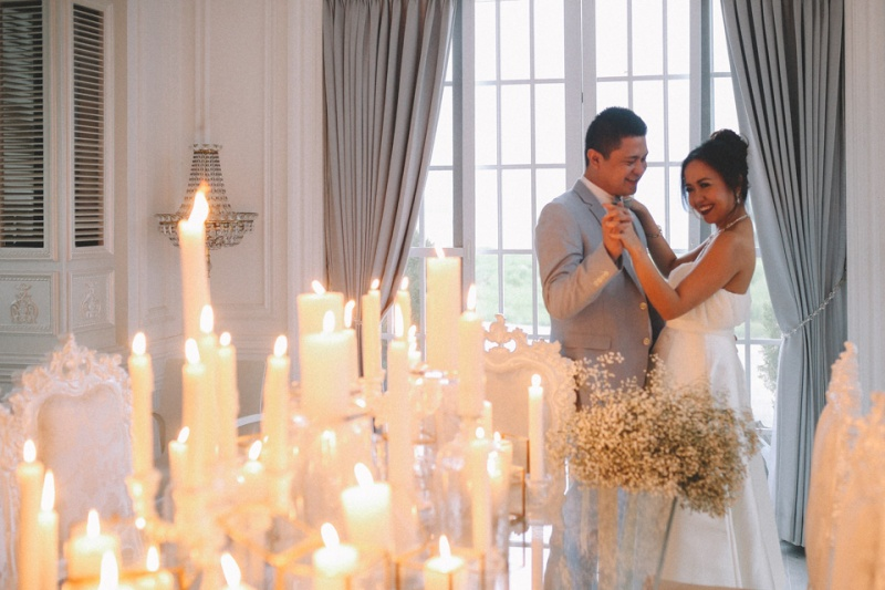 cuckoo-cloud-concepts-jay-r-april-engagement-session-modern-chic-cebu-event-stylist-68