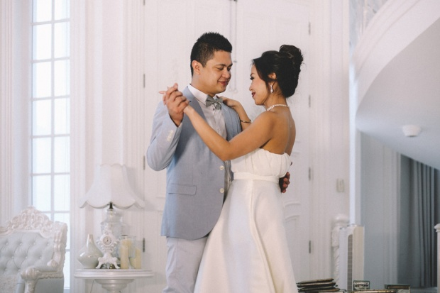 cuckoo-cloud-concepts-jay-r-april-engagement-session-modern-chic-cebu-event-stylist-70