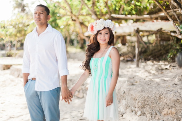 cuckoo-cloud-concepts-rhamyr-mhai-bohol-engagement-cebu-event-stylist-01