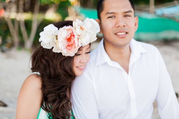 cuckoo-cloud-concepts-rhamyr-mhai-bohol-engagement-cebu-event-stylist-03