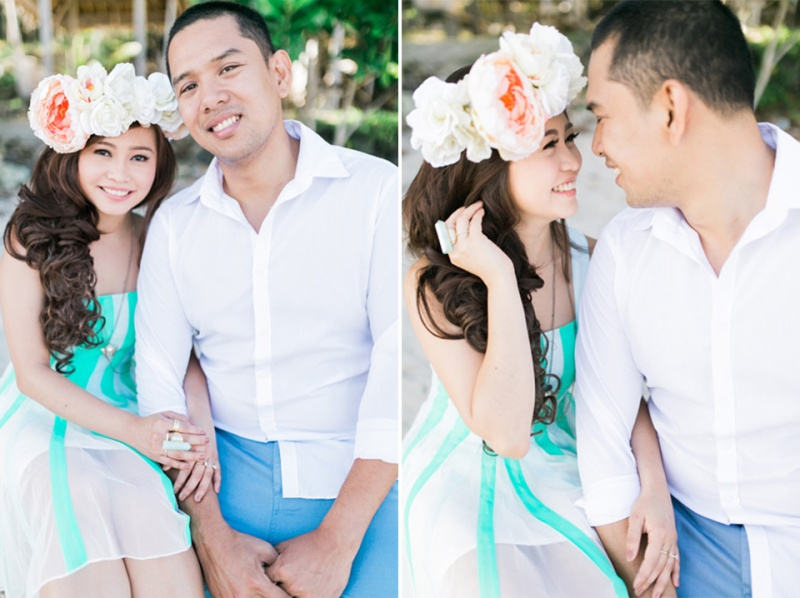 cuckoo-cloud-concepts-rhamyr-mhai-bohol-engagement-cebu-event-stylist-04