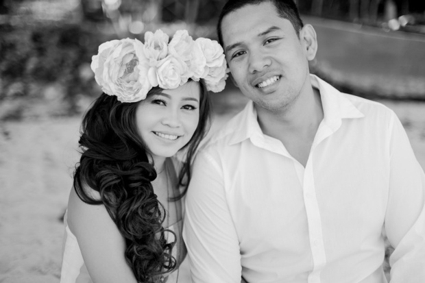 cuckoo-cloud-concepts-rhamyr-mhai-bohol-engagement-cebu-event-stylist-05-1