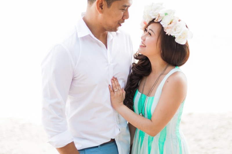 cuckoo-cloud-concepts-rhamyr-mhai-bohol-engagement-cebu-event-stylist-05