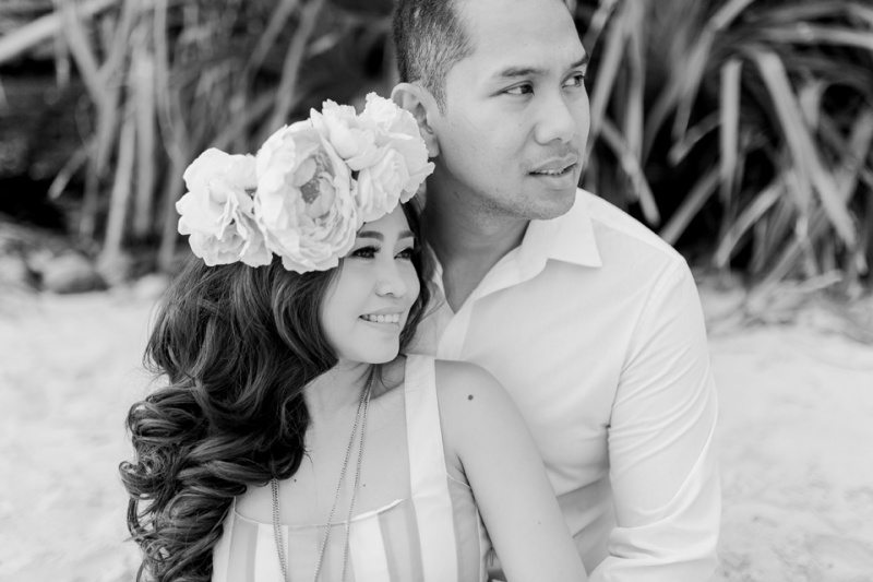 cuckoo-cloud-concepts-rhamyr-mhai-bohol-engagement-cebu-event-stylist-09-1