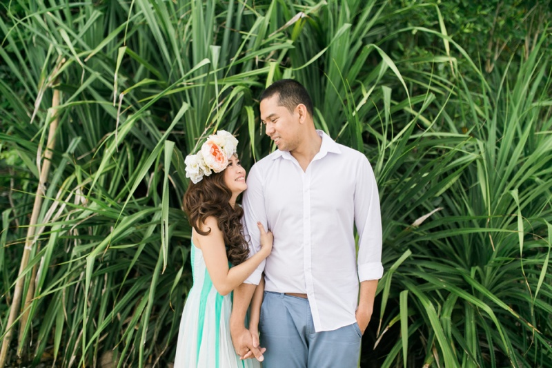 cuckoo-cloud-concepts-rhamyr-mhai-bohol-engagement-cebu-event-stylist-09