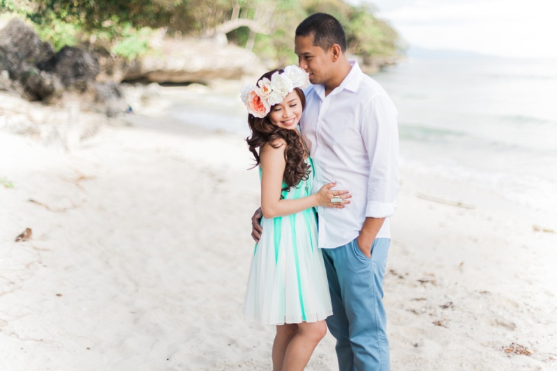 cuckoo-cloud-concepts-rhamyr-mhai-bohol-engagement-cebu-event-stylist-10