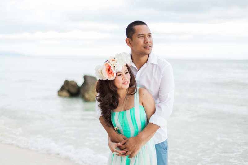 cuckoo-cloud-concepts-rhamyr-mhai-bohol-engagement-cebu-event-stylist-11