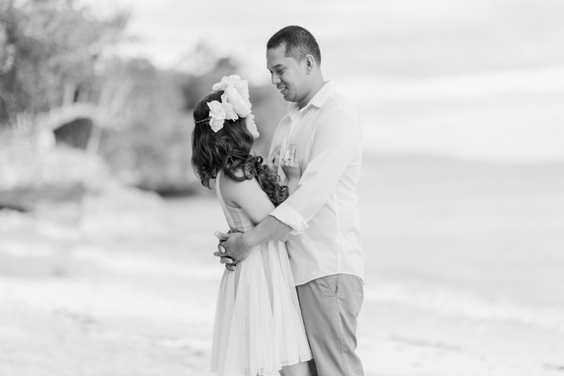 cuckoo-cloud-concepts-rhamyr-mhai-bohol-engagement-cebu-event-stylist-13