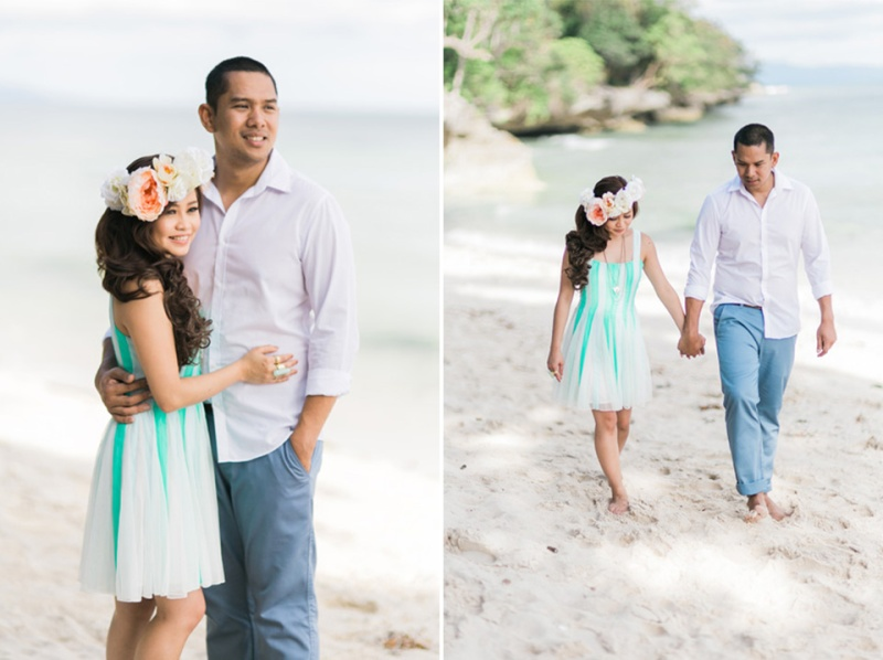 cuckoo-cloud-concepts-rhamyr-mhai-bohol-engagement-cebu-event-stylist-14