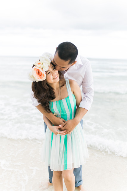cuckoo-cloud-concepts-rhamyr-mhai-bohol-engagement-cebu-event-stylist-15