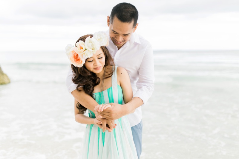 cuckoo-cloud-concepts-rhamyr-mhai-bohol-engagement-cebu-event-stylist-16