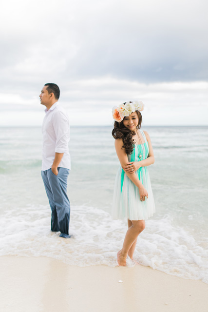 cuckoo-cloud-concepts-rhamyr-mhai-bohol-engagement-cebu-event-stylist-19