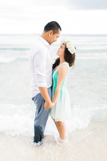cuckoo-cloud-concepts-rhamyr-mhai-bohol-engagement-cebu-event-stylist-21