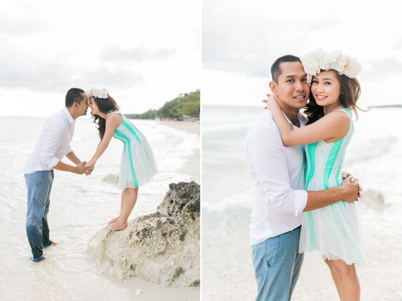 cuckoo-cloud-concepts-rhamyr-mhai-bohol-engagement-cebu-event-stylist-22