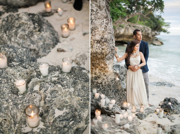 cuckoo-cloud-concepts-rhamyr-mhai-bohol-engagement-cebu-event-stylist-24