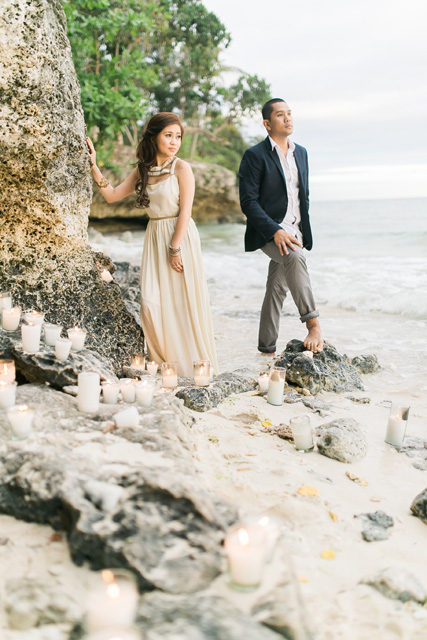 cuckoo-cloud-concepts-rhamyr-mhai-bohol-engagement-cebu-event-stylist-25