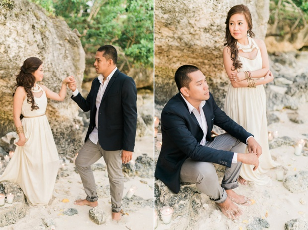 cuckoo-cloud-concepts-rhamyr-mhai-bohol-engagement-cebu-event-stylist-26